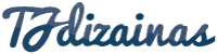 logotipas-naujas-7